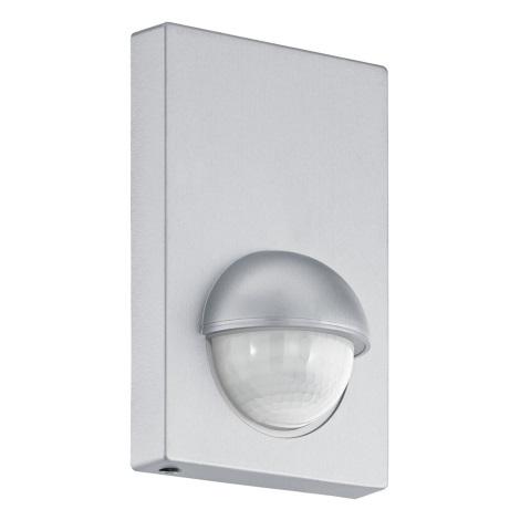 Eglo 96458 - Senzor de exterior DETECT ME 3