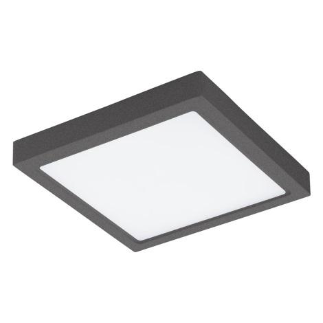Eglo 96495 - LED Corp de iluminat exterior ARGOLIS LED/22W