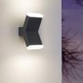 Eglo 96705 - LED Aplica perete CANTZO 2xLED/4W/230V
