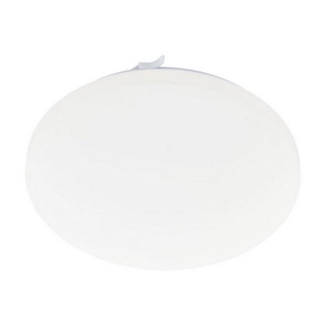 Eglo 97871 - LED Plafonieră FRANIA LED/11,5W/230V