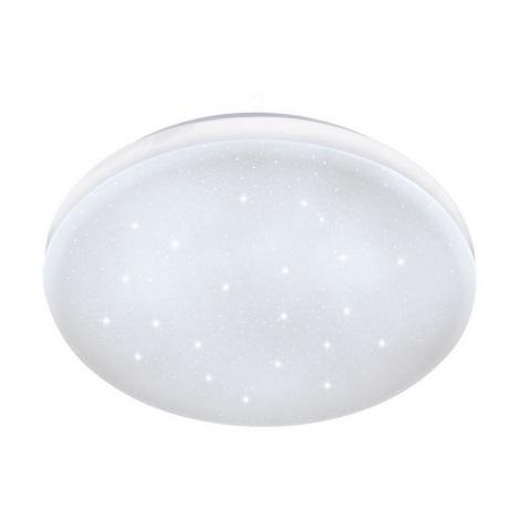 Eglo 97877 - LED Plafonieră FRANIA-S LED/11,5W/230V