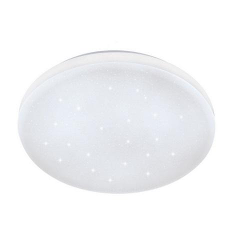 Eglo 97879 - LED Plafonieră FRANIA-S LED/33,5W/230V