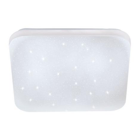 Eglo 97882 - LED Plafonieră FRANIA-S LED/17,3W/230V