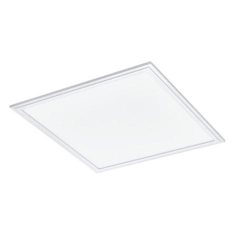Eglo 98129 - Panou LED SALOBRENA LED/21W/230V