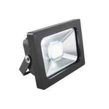 EGLO Blooma - Proiector LED MANTA LED/10W/230V IP65