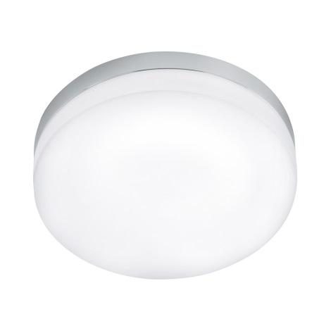 Eglo - Corp de iluminat LED baie 1xLED/16W/230V