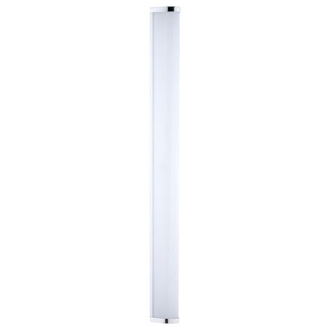 Eglo - Corp de iluminat LED baie 1xLED/24W/230V
