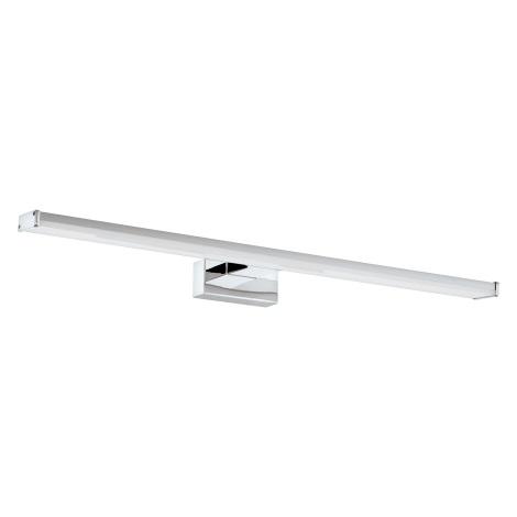 Eglo - Corp de iluminat LED baie LED/11W/230V