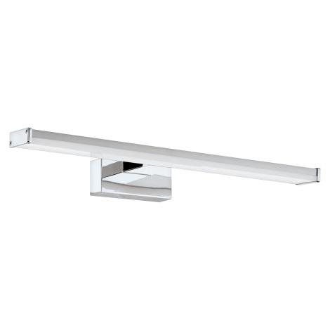 Eglo - Corp de iluminat LED baie LED/7,4W/230V