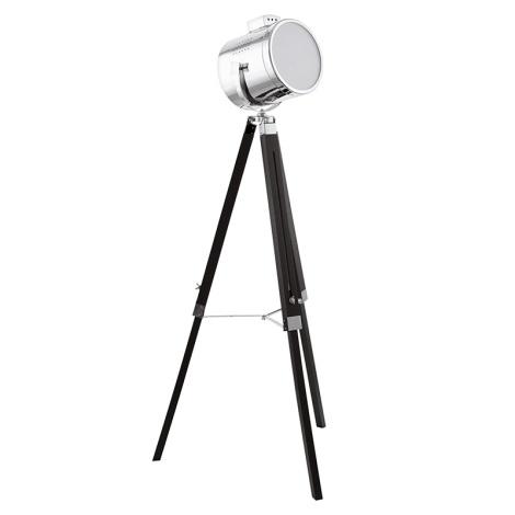 Eglo - Lampadar 1xE27/60W/230V