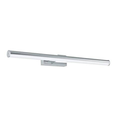 Eglo - LED Iluminat oglinda baie 1xLED/11W/230V