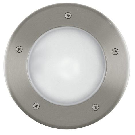 Eglo - Lumina cai de acces 1xE27/15W