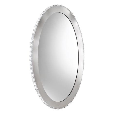 Eglo - Oglinda cu LED iluminare LED/36W/230V