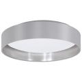 Eglo - Plafonieră LED LED/24W/230V