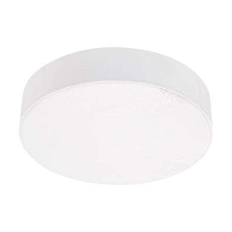 Emithor 63210 - Plafonieră LED SURFACE 1xLED/6W/230V