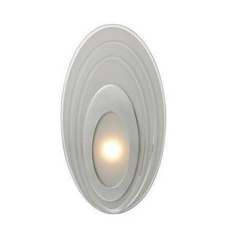 Esto 745029 - Aplică perete LED UNIVERSE 1xLED/5W/230V