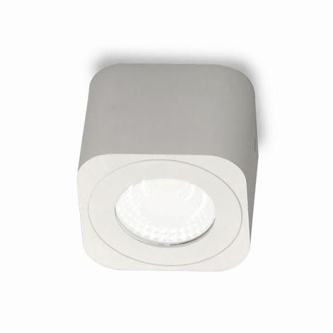 Fabas 3429-71-102 - LED Lampa spot PALMI LED/6W/230V