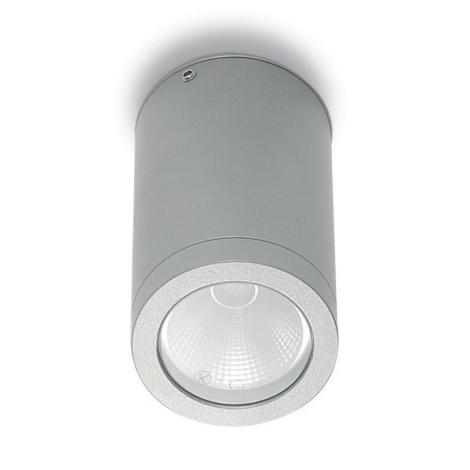 Fabas 6795/02/844 - LED Lampa spot exterior UMA 1xLED/4,5W/230V IP54