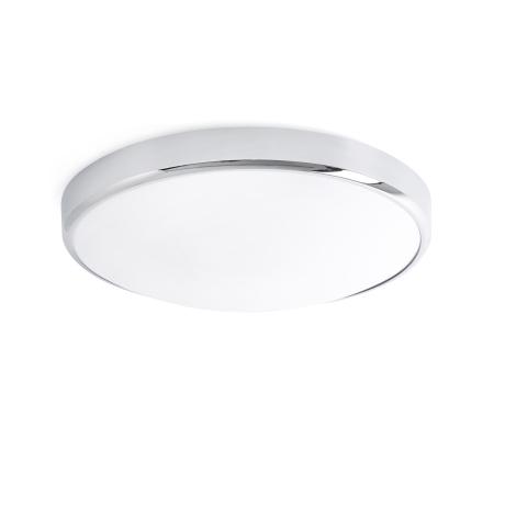 FARO 63399 - Plafoniera KAO LED/35W/230V