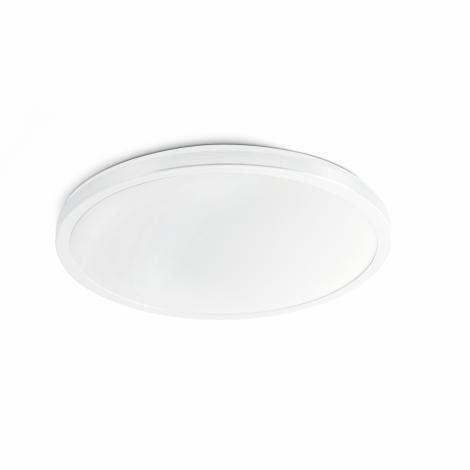 FARO 63404 - LED Plafoniera FORO 1xLED/24W/230V