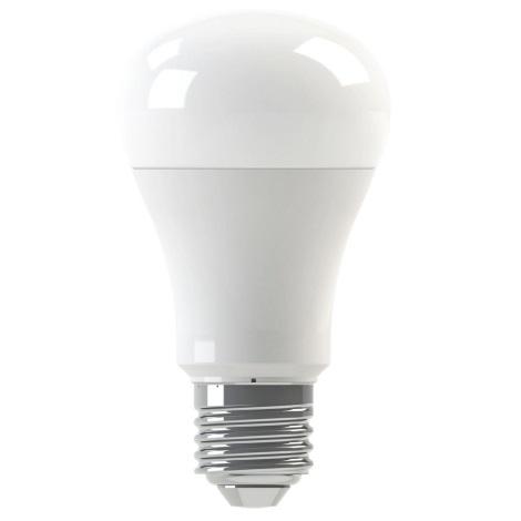 GE Lighting - Bec LED A60 E27/7W/100-240V 2700K