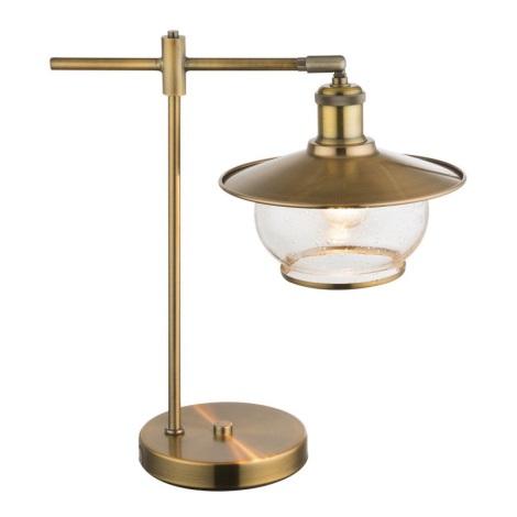 Globo 69030T - Lampa de masa 1xE27/60W