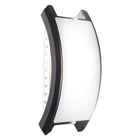 Globo - Corp de iluminat perete 1xE14/40W/230V