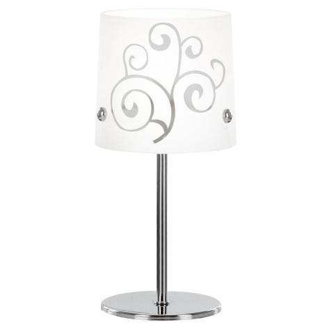 Globo - Lampa de masa 1xE14/40W/230V