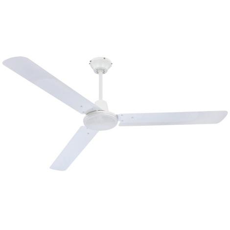 Globo - Ventilator de tavan