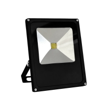Greeenlux - LED Reflector 1xLED/50W/230V IP65