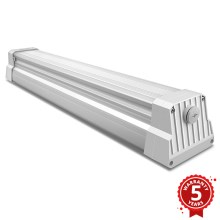 Greenlux GXWP172 - LED Lampă fluorescentă DUST PROFI LED/70W/230V IP66