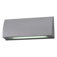 Greenlux - LED Aplică perete exterior LED/6W/230V IP54