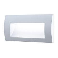 Greenlux - LED Iluminat scară LED/3W/230V IP65