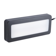Greenlux - LED Iluminat scară LED/5W/230V IP65
