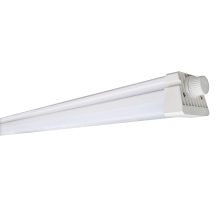 Greenlux - LED Lampă fluorescentă LED/20W/230V IP65
