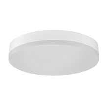 Greenlux - LED Plafonieră LED/12W/230V IP44