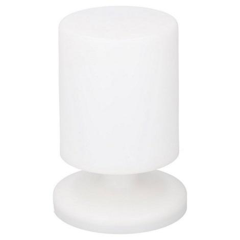 Grundig - LED Lampă de masă exterior 3xLED/0,5W/3xAA-LR6 IP44