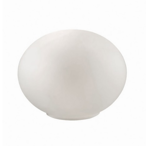 Ideal lux - Lampa de masa 1xG9/28W/230V