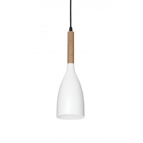 Ideal lux - Lustra 1xE14/40W/230V