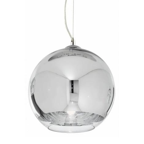 Ideal lux - Lustra cu cablu 1xE27/60W/230V