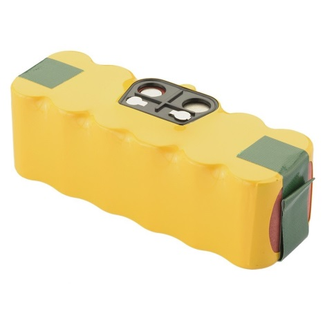 Immax - Baterie Ni-MH 3300mAh/14,4V
