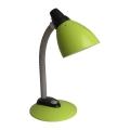 Lampă de masă JOKER verde