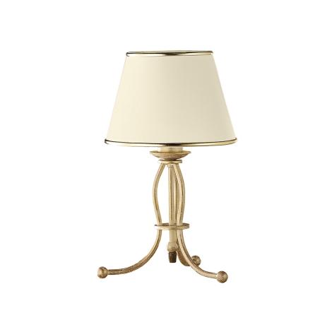 Lampa de masa LA L E LaurieA