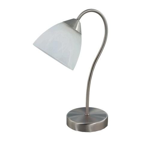 Lampa de masa MAXX