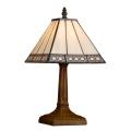 Lampa de masa TIFFANY 92 1xE14/40W