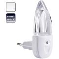 Lampa in soclu MINI-LIGHT ( iluminat)