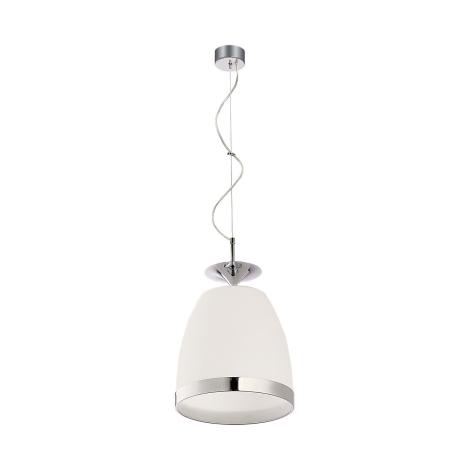 Lampa suspendata VENTO 1xE27/60W