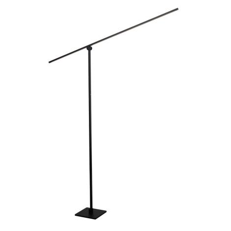 Lampadar LED dimabil Lucide 23750/15/30 AGENA LED/14,5W/230V