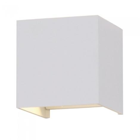 LED Aplică perete exterior 1xLED/12W/230V IP65