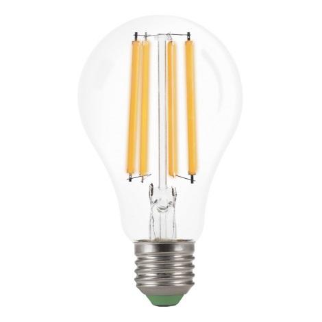 LED Bec CLASIC ONE A60 E27/10W/230V 3000K – Brilagi